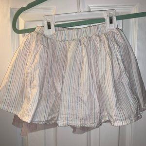 Other - Fun TuTu Skirt 💕